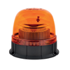 LTB - ECO 3 Bolt LED Beacon - LAP