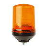 1 Bolt High Power Strobe Beacon - 14W - LAP
