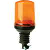 Flexi-DIN Mount High Power Strobe Beacon - 14W - LAP