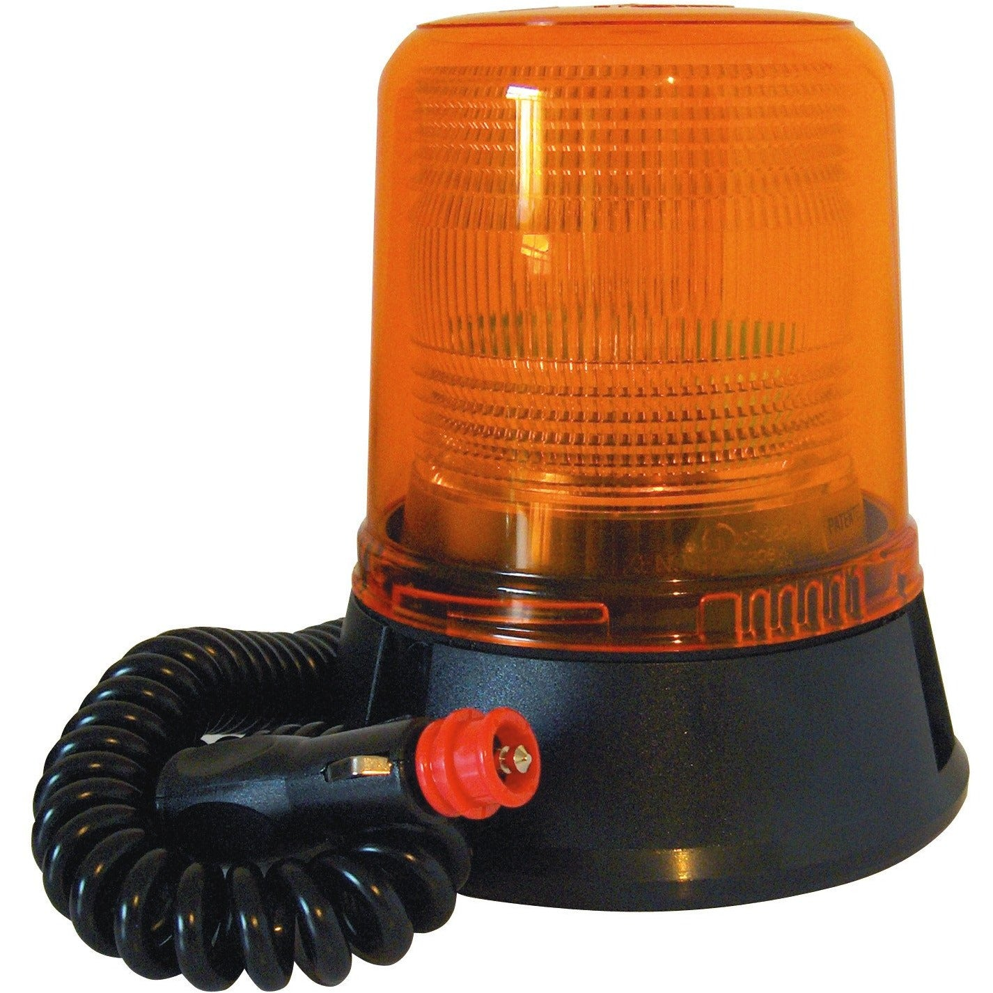 70MPH Magnetic Static Flash Airport Beacon - CAP168