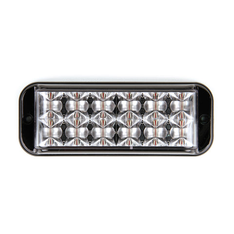 Bullitt BX62 Grille Light - Redtronic