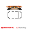 "20"" Mega-Flash FX1 LED Lightbar - Redtronic"
