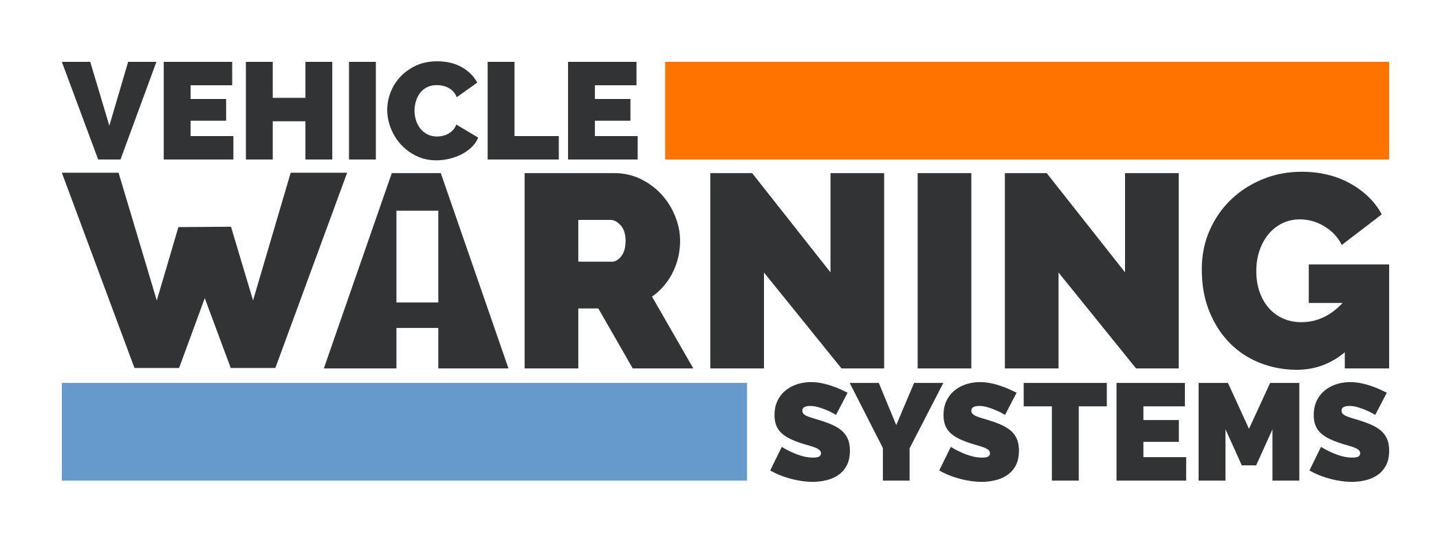 Vehicle Warning Systems Ltd