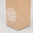 THOMAS STREET CANDLES #19 Cosy Cabin Scented Diffuser (200ml)