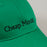Baseball Cap in GRASS GREENCHEAP MONDAY - CACTWS
