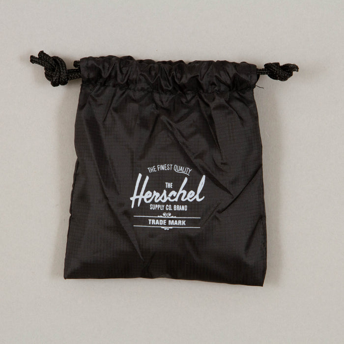 Eye Mask in BLACKHERSCHEL SUPPLY CO. - CACTWS