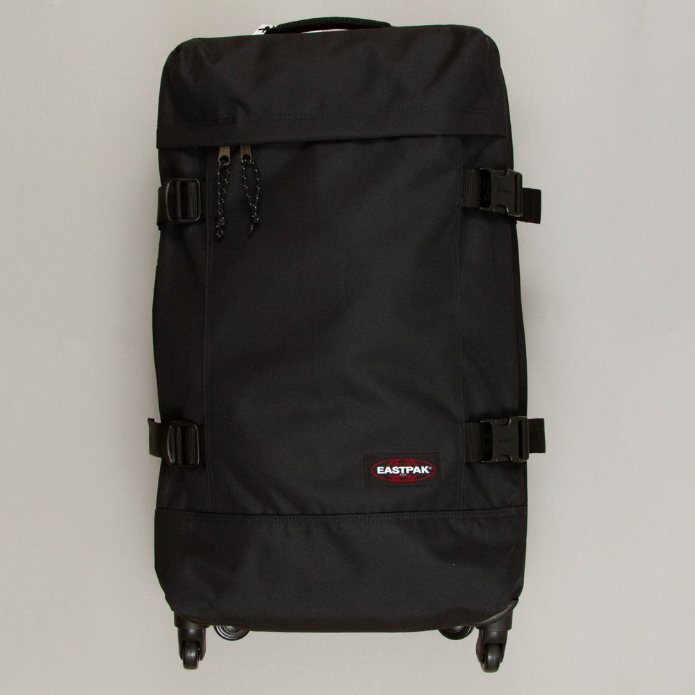 Trans4 M Wheeled Travel Bag in BLACKEASTPAK - CACTWS