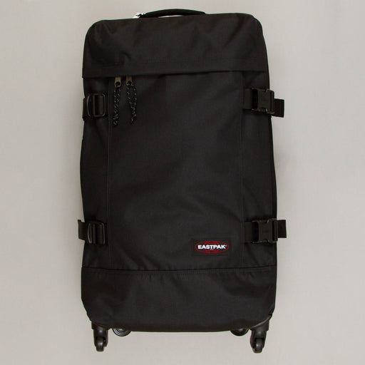 Trans4 M Wheeled Travel Bag in BLACK