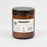 #22 Pomegranate Glass Candle 200g