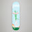 RIPNDIP Abduction Skateboard Deck