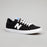 All Coasts AM210 in BLACK & WHITE