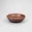 BEGORO Dishes Set of 3 in WOOD BROWN