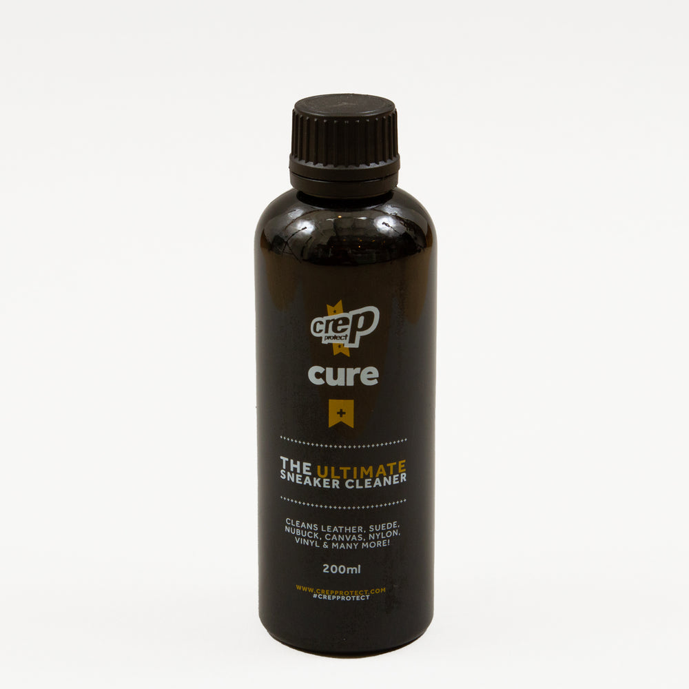 200ml Cure RefillCREP PROTECT - CACTWS