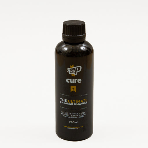 CREP PROTECT 200ml Cure RefillCREP PROTECT - CACTWS