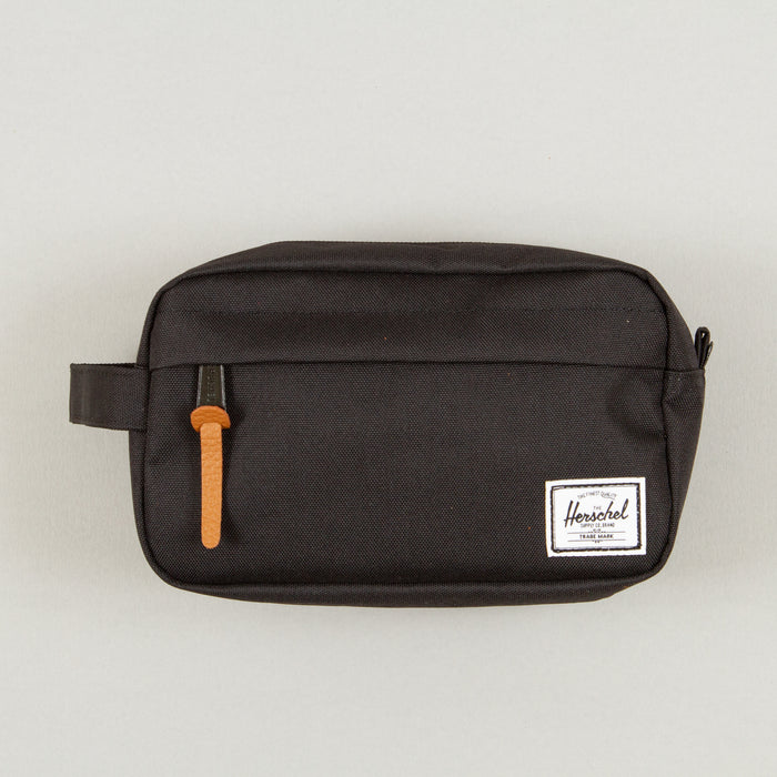 Chapter Travel Kit Carry-on in BLACKHERSCHEL SUPPLY CO. - CACTWS