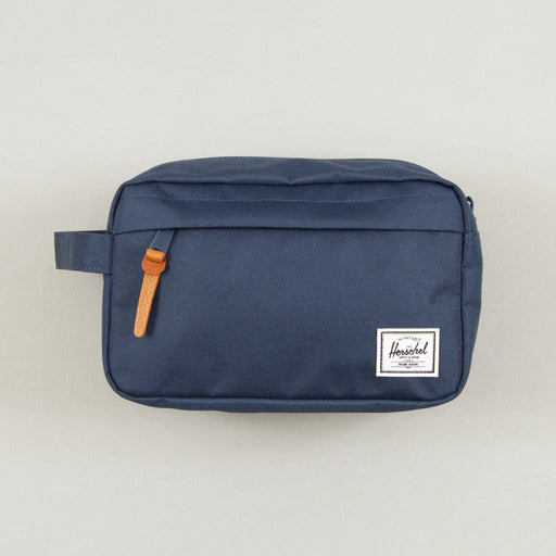 Chapter Travel Kit in NAVYHERSCHEL SUPPLY CO. - CACTWS