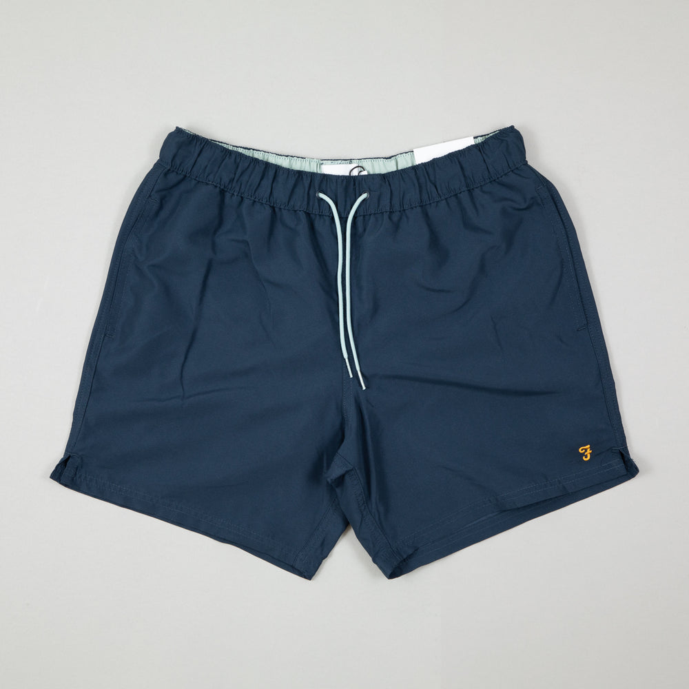 Colbert Swim Shorts in YALEFARAH - CACTWS