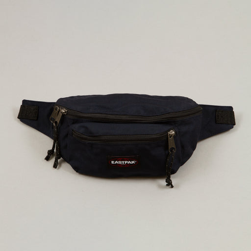 Doggy Bag Bum Bag in CLOUD NAVY