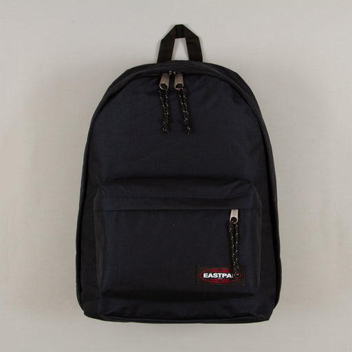 Out Of Office Backpack in CLOUD NAVY