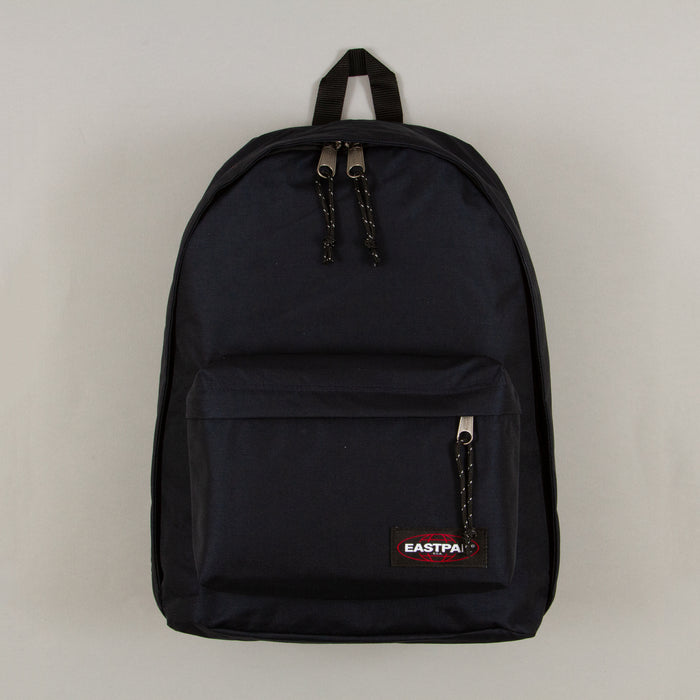 Out Of Office Backpack in CLOUD NAVYEASTPAK - CACTWS