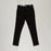 JUNIOR Liam Original AM 829 Boys Skinny Fit Jeans in BLACK DENIMJACK & JONES JUNIOR - CACTWS