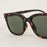 #L The Big One Sunglasses in TORTOISE GREENIZIPIZI - CACTWS