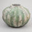 LIGHT & LIVING SABIK Ceramics Decor Vase in GREY GREEN