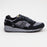 SAUCONY Shadow 5000 Vintage Trainers in BLACK