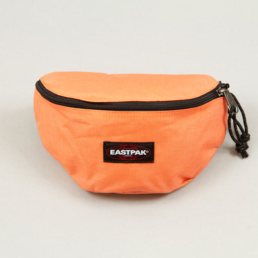 Springer Bum Bag in LOBSTER ORANGE