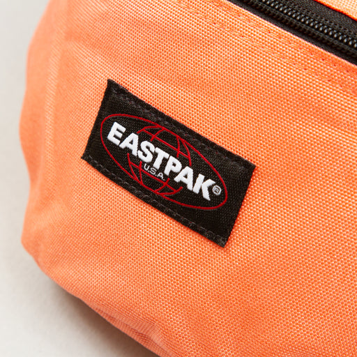 Springer Bum Bag in LOBSTER ORANGEEASTPAK - CACTWS