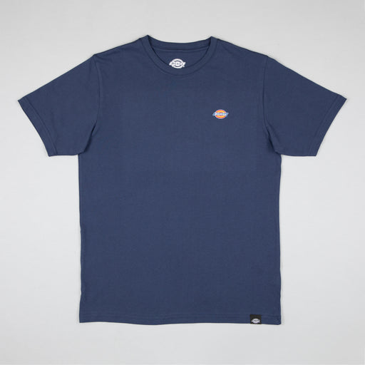 Stockdale Short Sleeve T-Shirt in NAVY