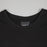 HELLY HANSEN Active T-Shirt in BLACK