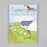 Book: Ceredigion 40 Coast & Country Walks