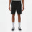 DICKIES Cobden Slim Straight Work Shorts in BLACK