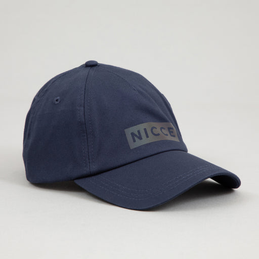 NICCE Dock Cap in DEEP NAVY