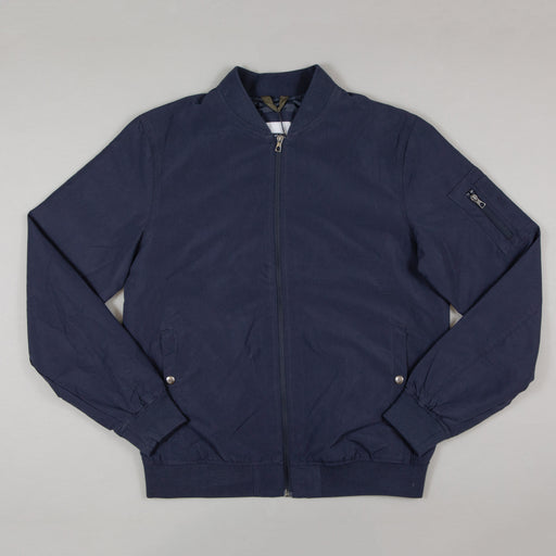ONLY & SONS Jack Bomber in NIGHT SKY