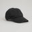 HELLY HANSEN Logo Cap in BLACK