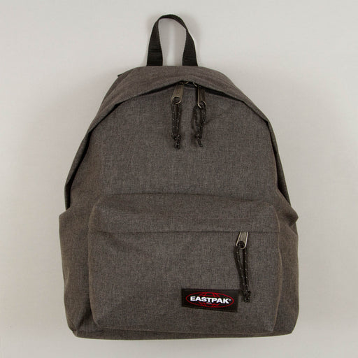 Padded Pak'r Backpack in BLACK DENIMEASTPAK - CACTWS