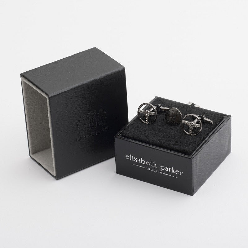 Driving Enthusiast Gift Set