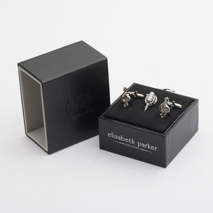 Music Lovers Gift Set