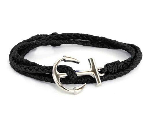 ANCHOR - Black