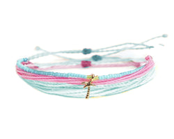 BRACELET PACK - PALM TREE