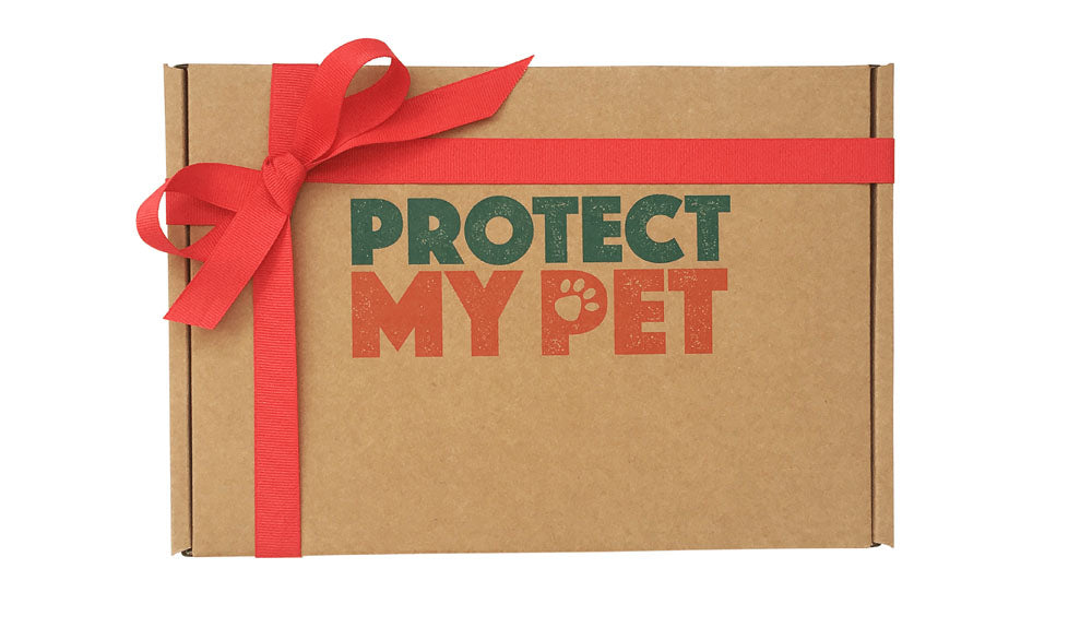 Protect My Pet Gifts