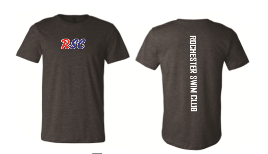 RSC Short Sleeve Shirt