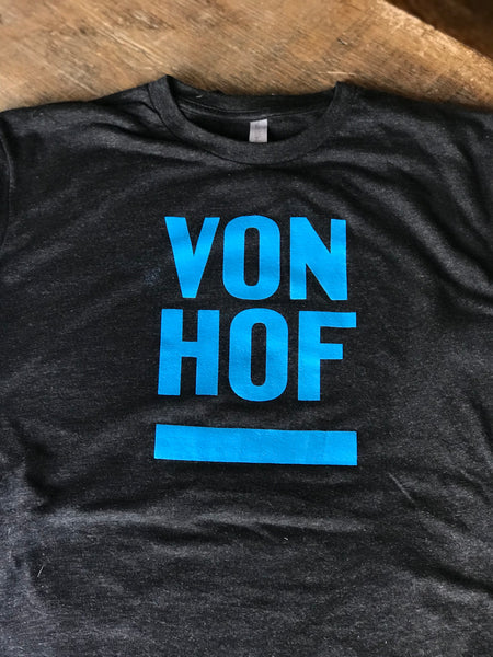 VH Stack T-Shirt