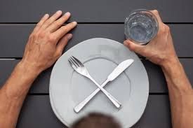 Can intermittent fasting hinder your chances of conception?