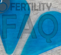 Male Fertility FAQ