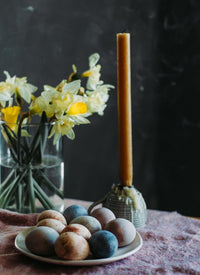 Six Spring Decorating Ideas
