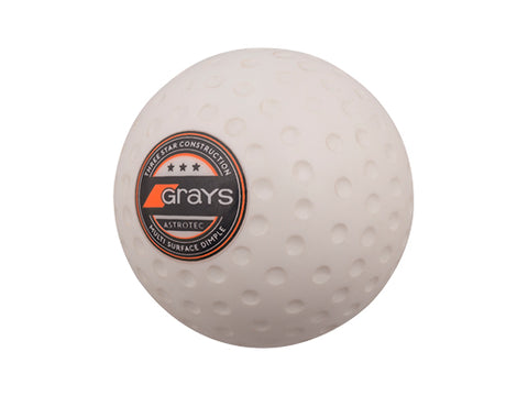 GRAYS Astrotec Match Ball