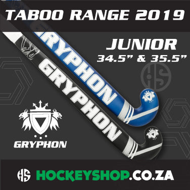 Gryphon Taboo Junior 2019
